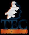 Logo_ITSH