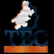 cropped-Logo_ITSH.png